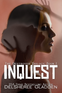 Inquest FRONT