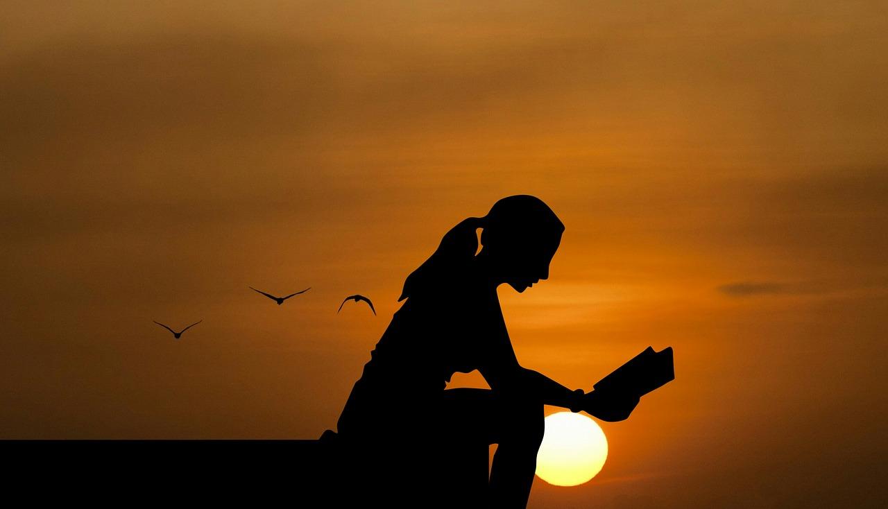 reading-3606441_1280